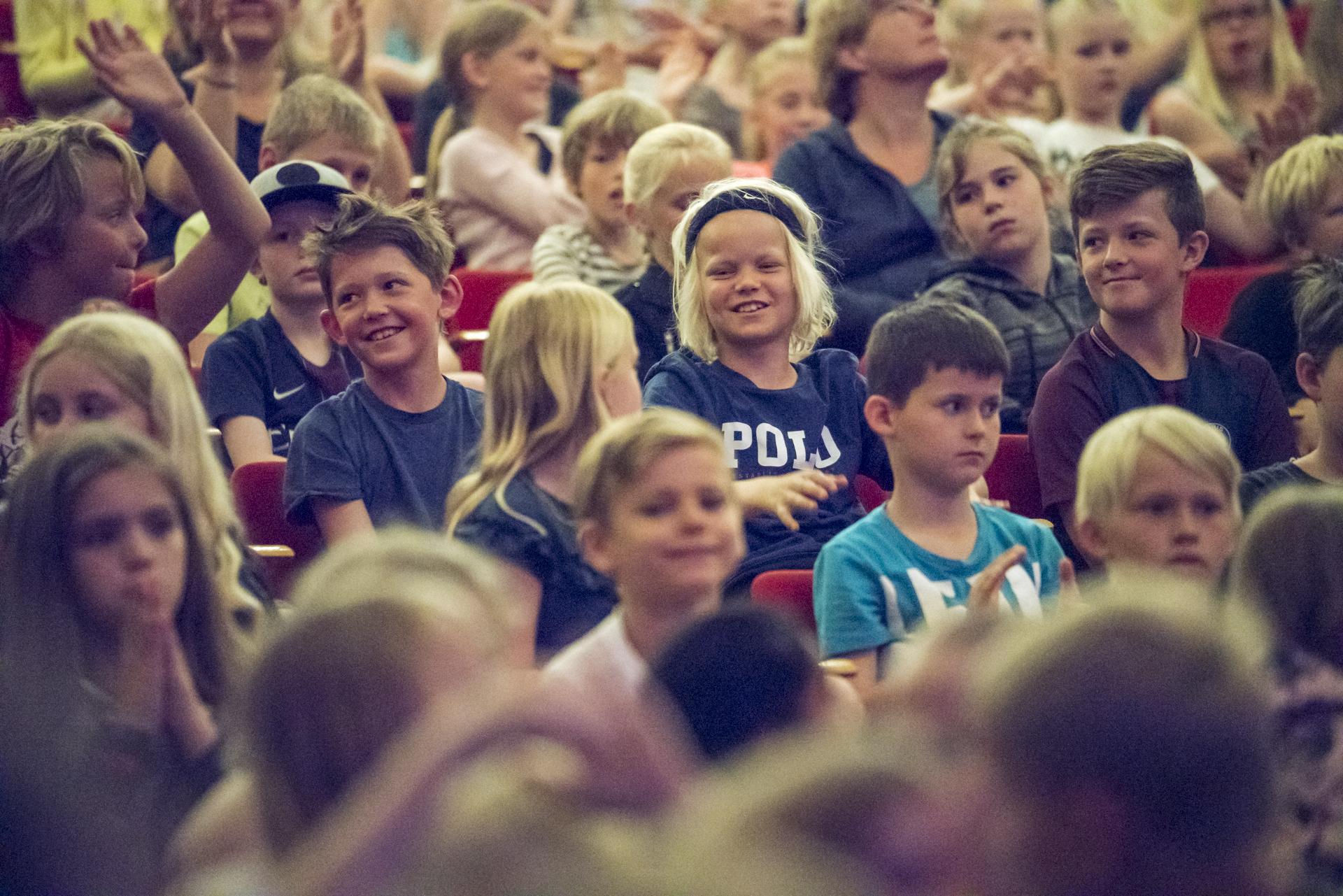 Sløngeldage fredag - web- Fotograf Per Bille-03242.JPG