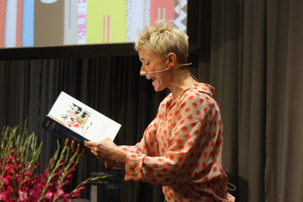 20181027-Di-Hæslige-Slønglers-Klup-modtager-Klods-Hans-prisen-2018-17-1024x683.jpg