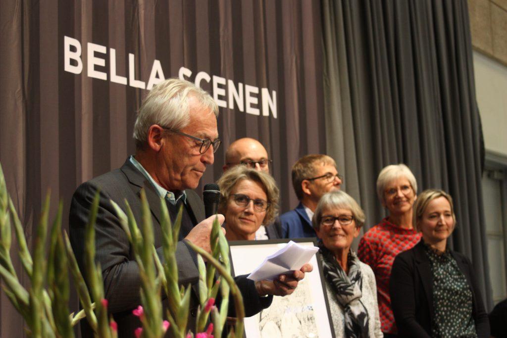 20181027-Di-Hæslige-Slønglers-Klup-modtager-Klods-Hans-prisen-2018-29-1024x683.jpg