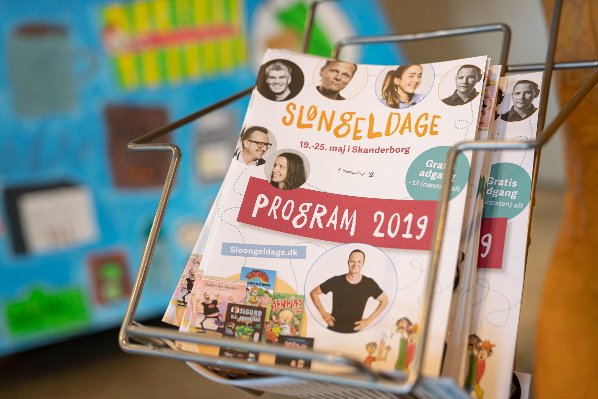 Sløngeldage Fredag - web - Fotograf Per Bille -20190524-07692.jpg