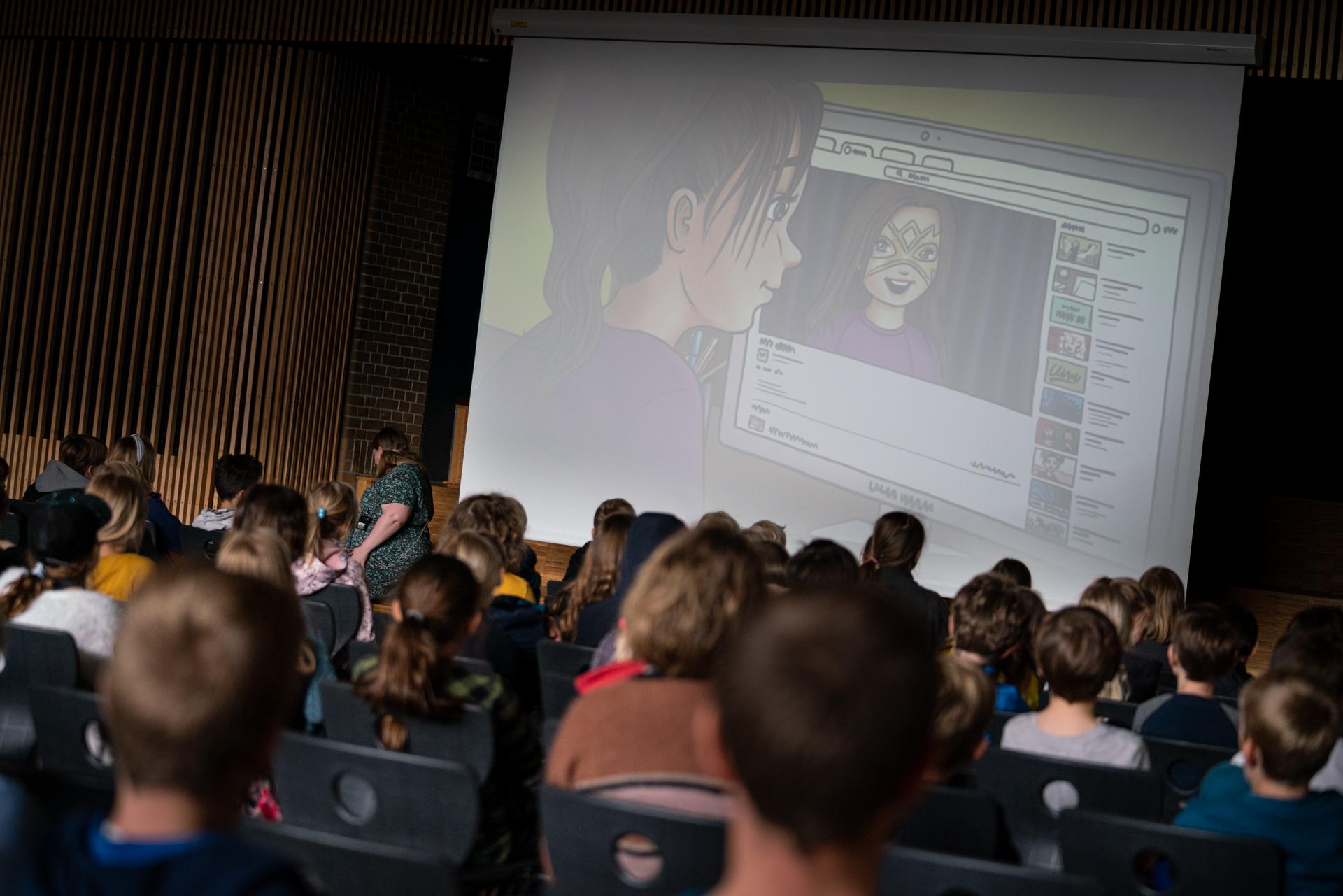 Sløngeldage Fredag - web - Fotograf Per Bille -20190524-07915.jpg