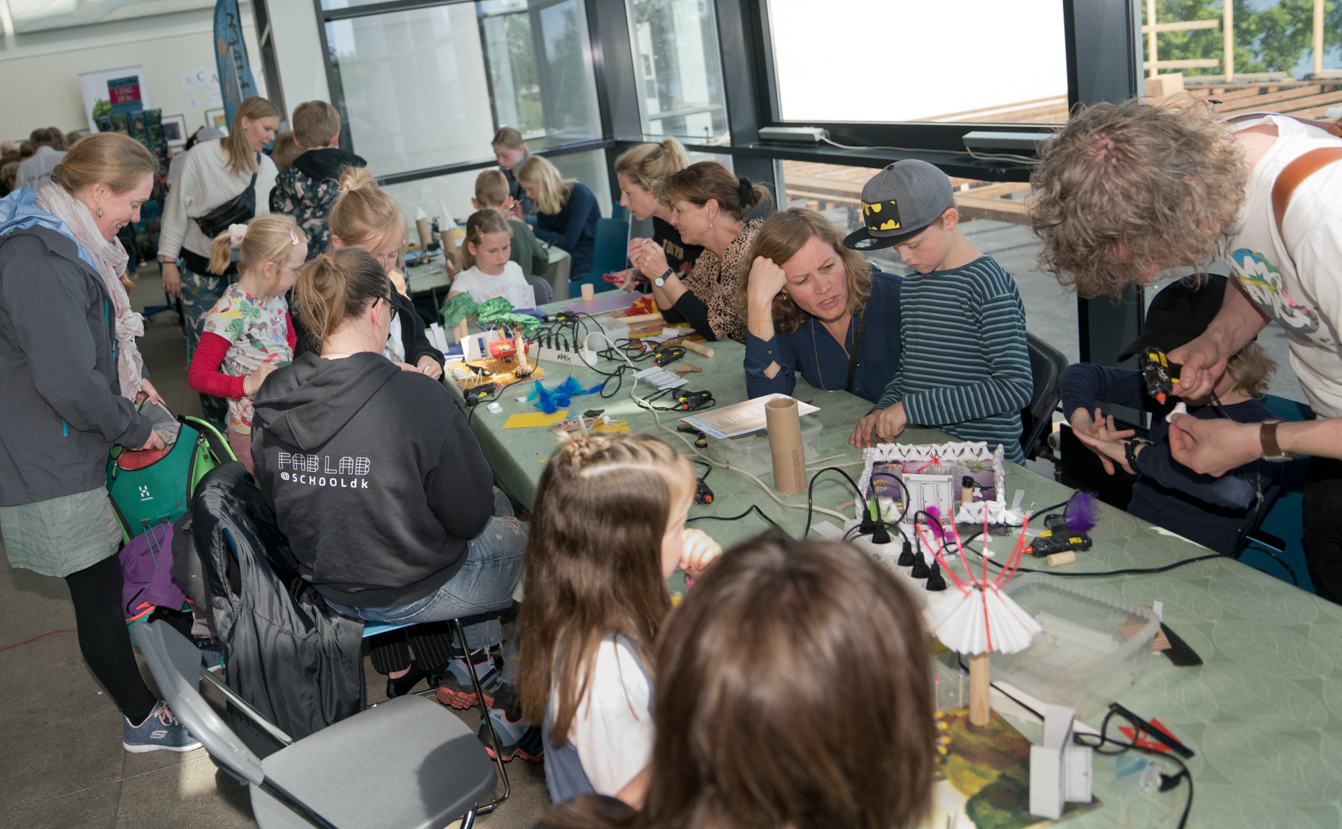 Sløngeldage lørdag - web - Fotograf Per Bille-20190525-00036.jpg
