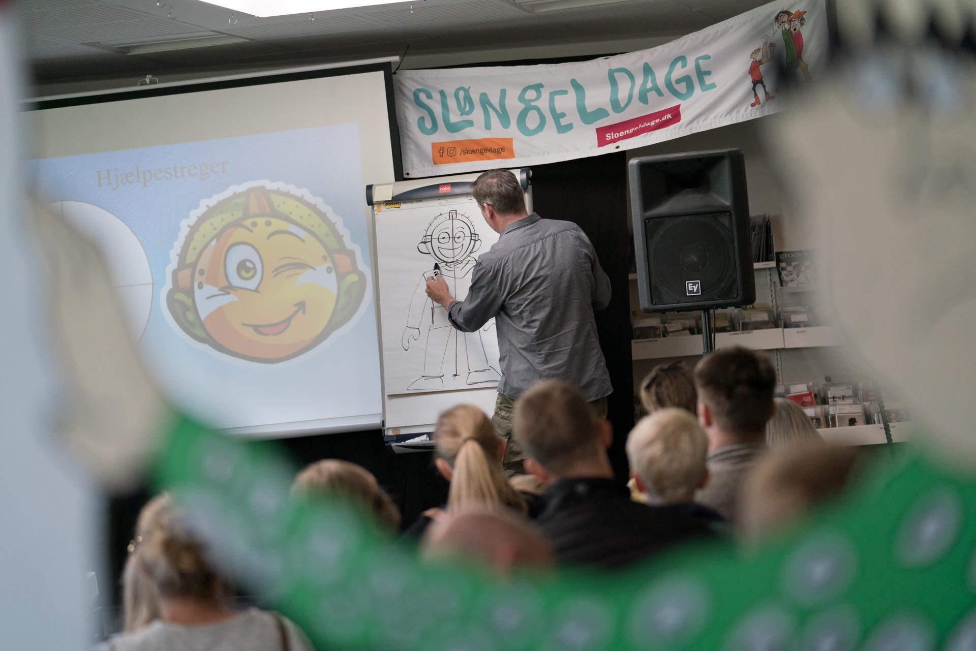 Sløngeldage lørdag - web - Fotograf Per Bille-20190525-00094.jpg
