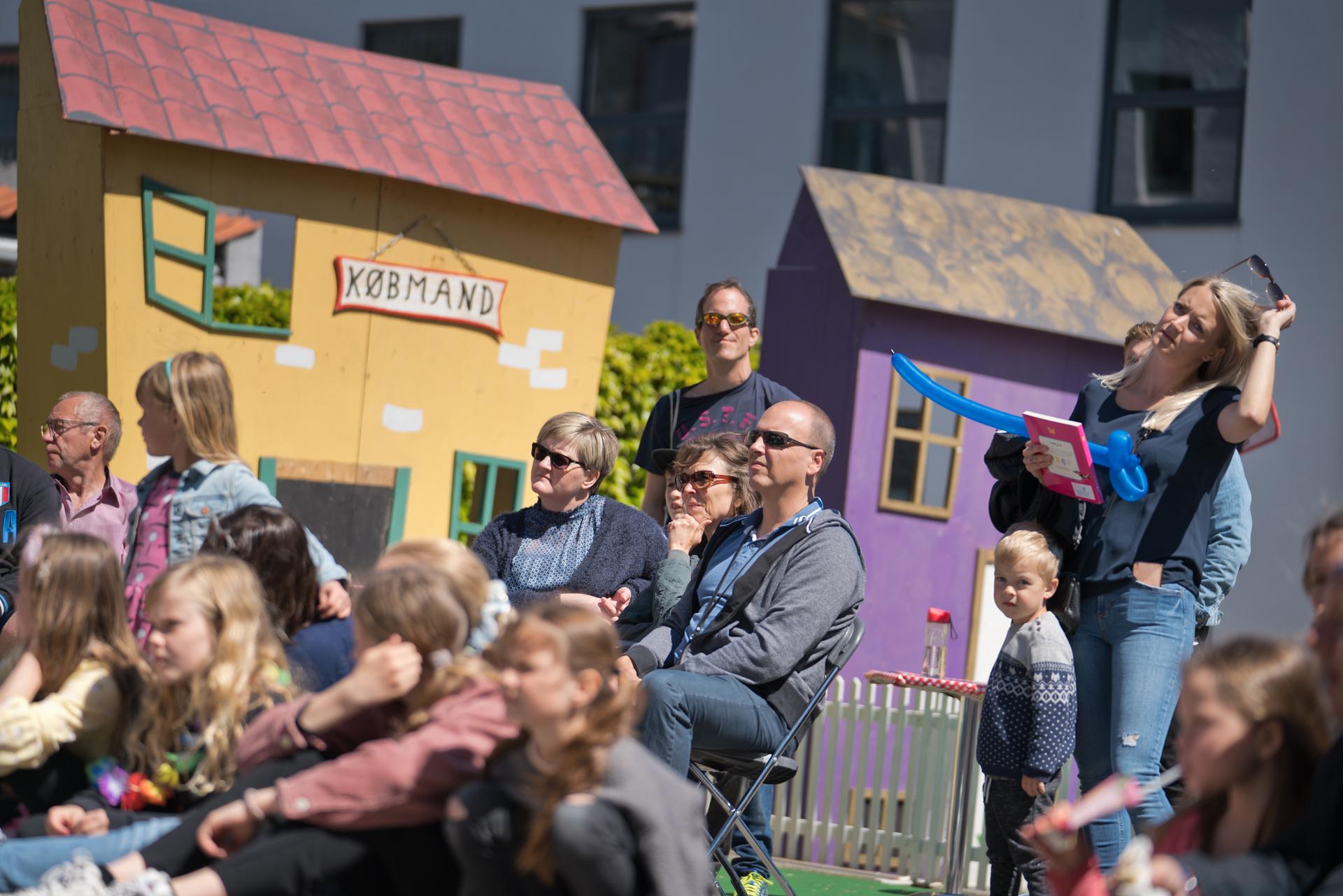 Sløngeldage lørdag - web - Fotograf Per Bille-20190525-00208.jpg