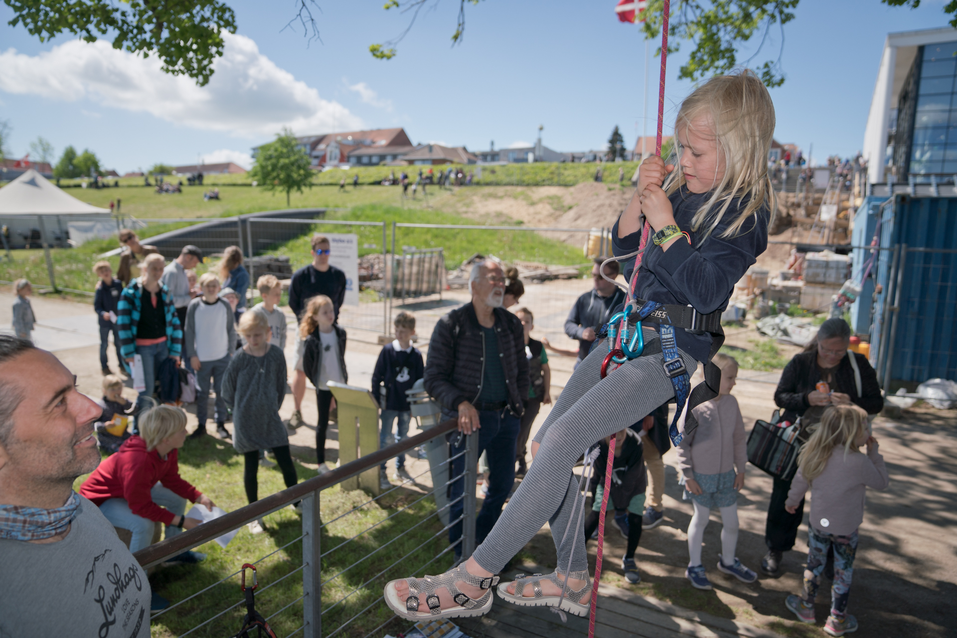 Sløngeldage lørdag - web - Fotograf Per Bille-20190525-00298.jpg