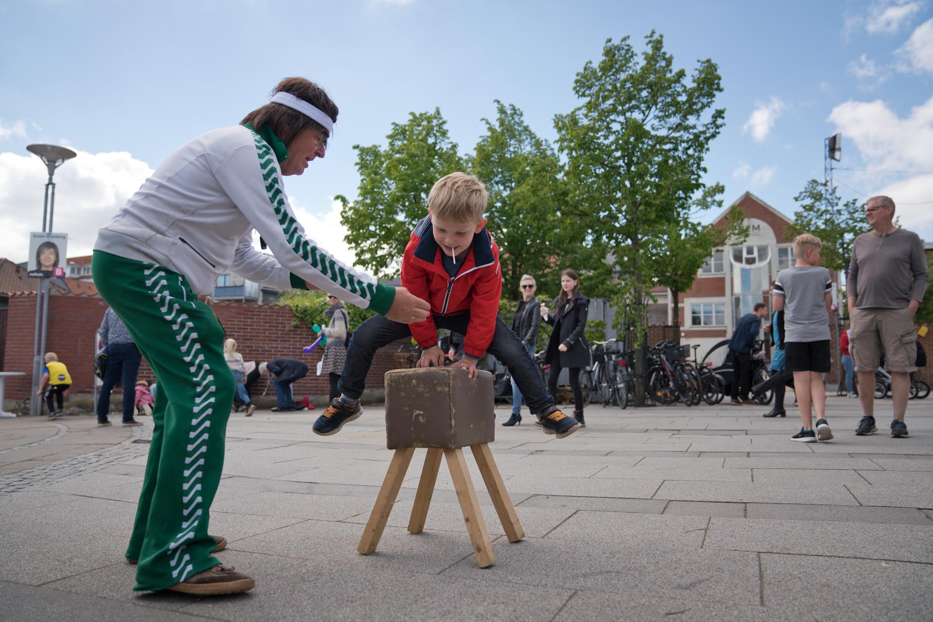 Sløngeldage lørdag - web - Fotograf Per Bille-20190525-00450.jpg