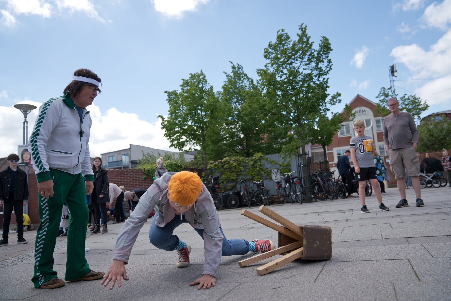Sløngeldage lørdag - web - Fotograf Per Bille-20190525-00458.jpg