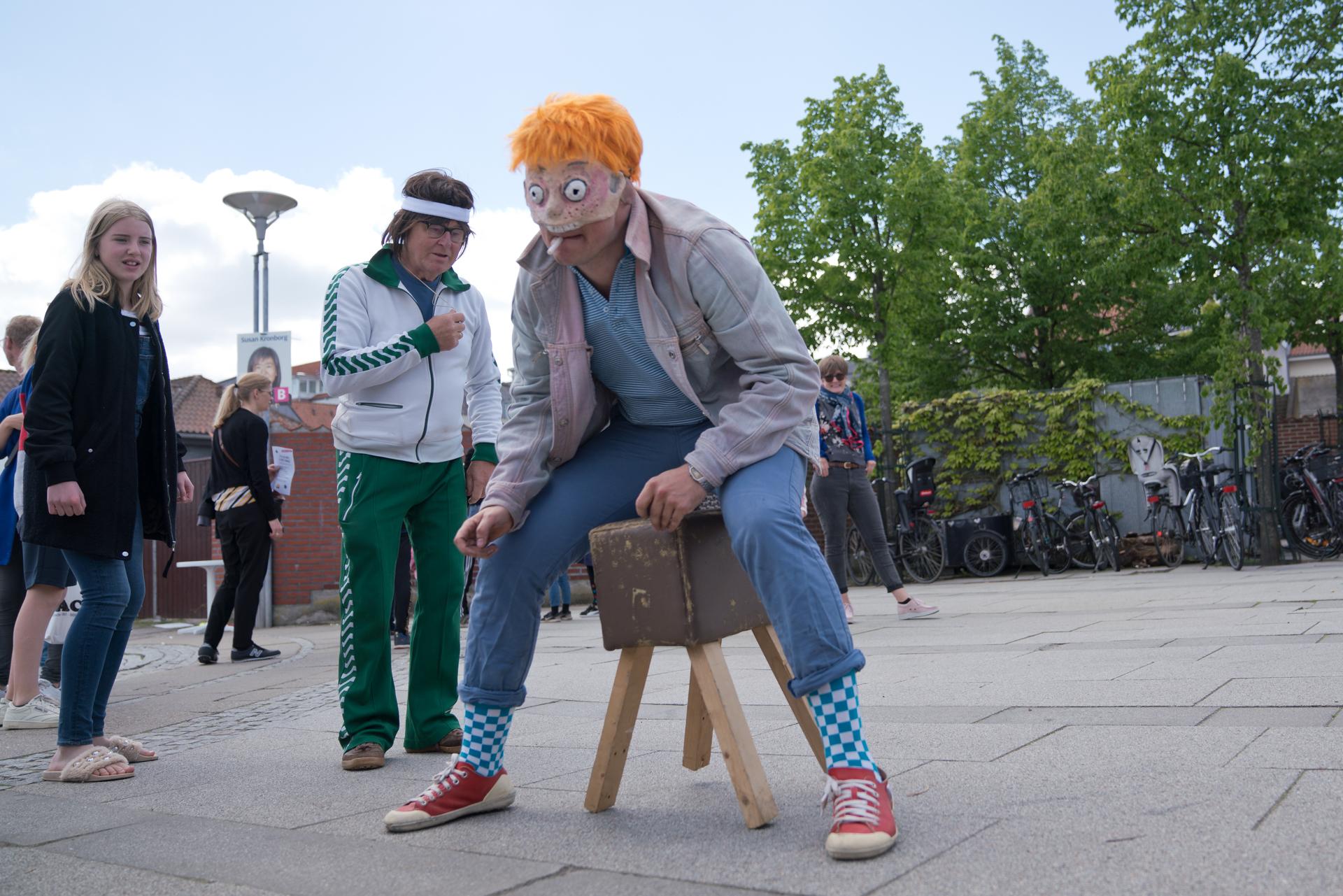 Sløngeldage lørdag - web - Fotograf Per Bille-20190525-00463.jpg