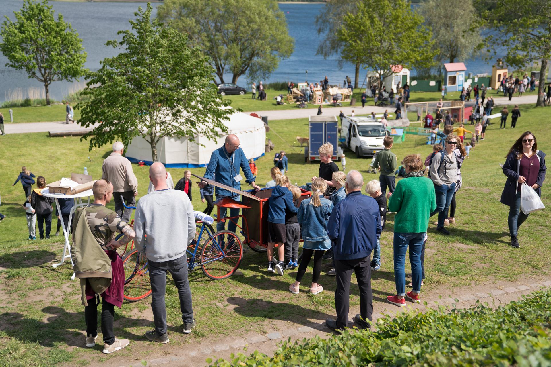 Sløngeldage lørdag - web - Fotograf Per Bille-20190525-00652.jpg