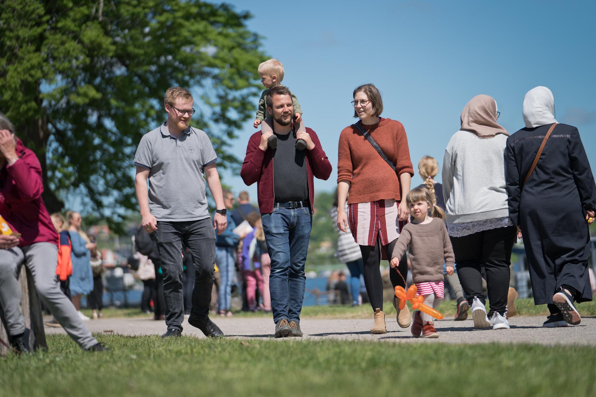Sløngeldage lørdag - web - Fotograf Per Bille-20190525-04575.jpg