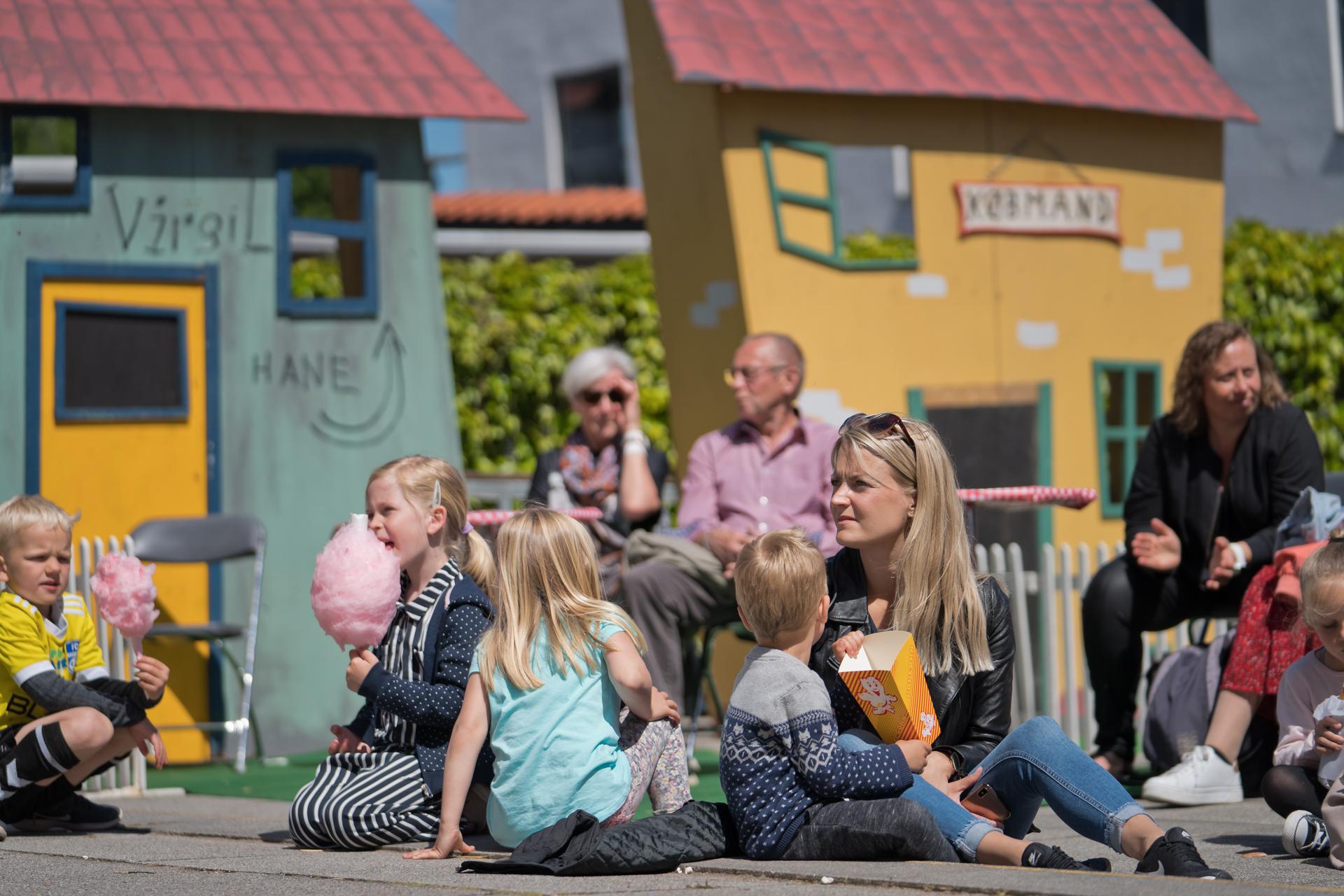 Sløngeldage lørdag - web - Fotograf Per Bille-20190525-04592.jpg