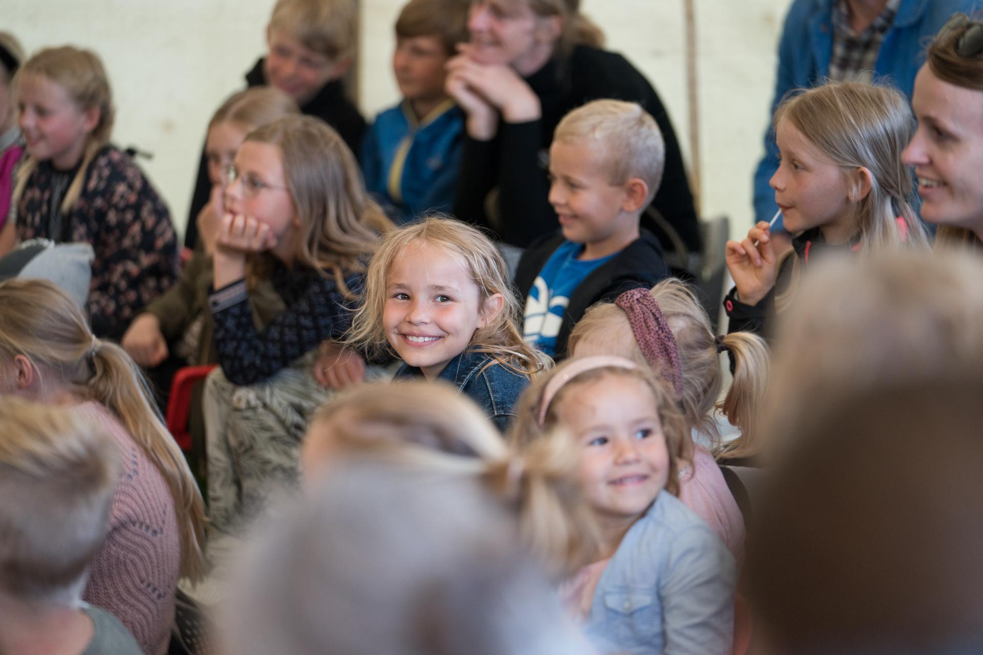 Sløngeldage lørdag - web - Fotograf Per Bille-20190525-04706.jpg