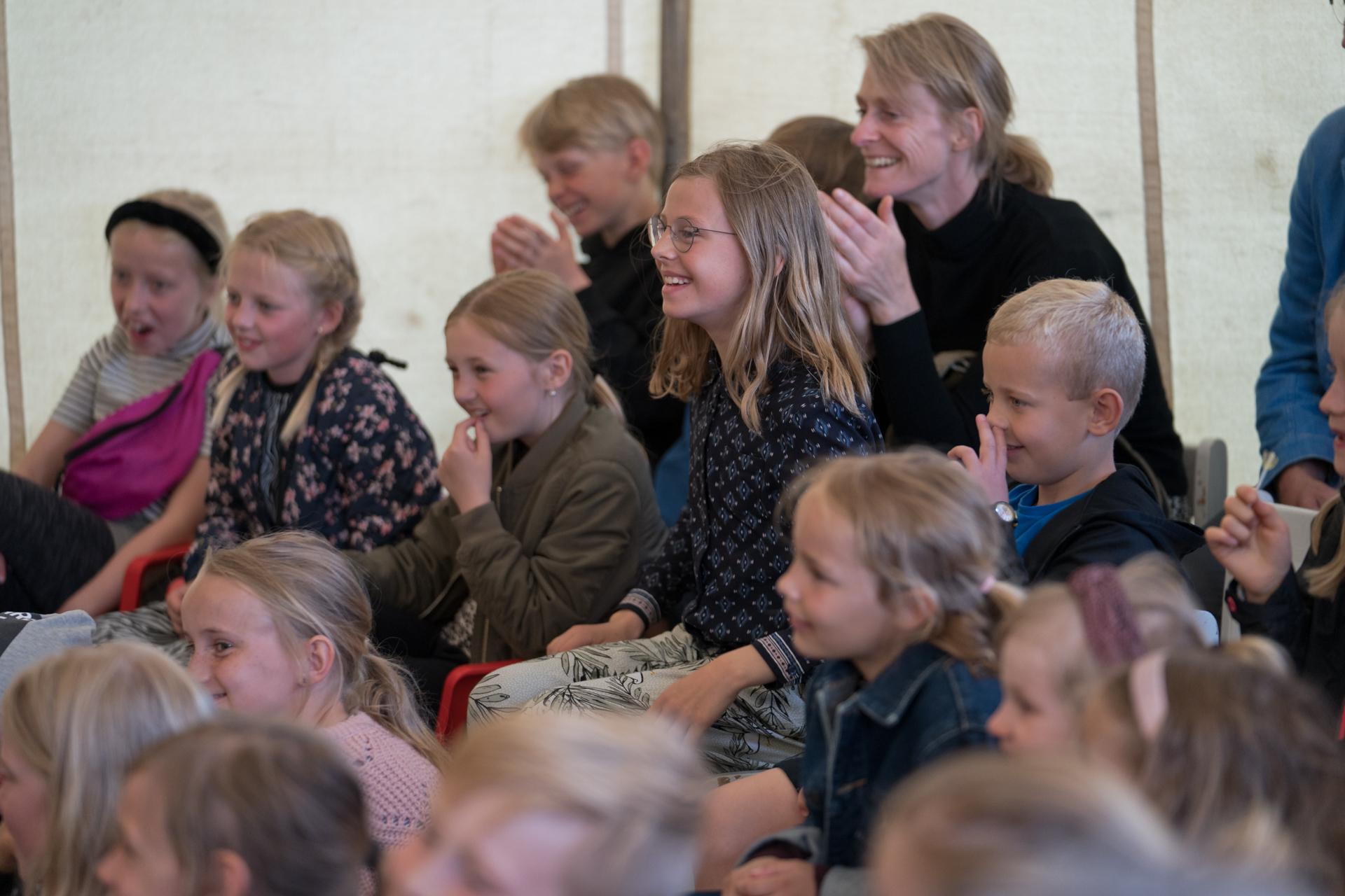 Sløngeldage lørdag - web - Fotograf Per Bille-20190525-04709.jpg