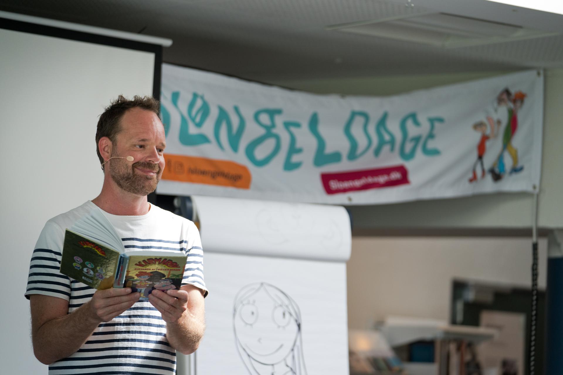Sløngeldage lørdag - web - Fotograf Per Bille-20190525-04736.jpg