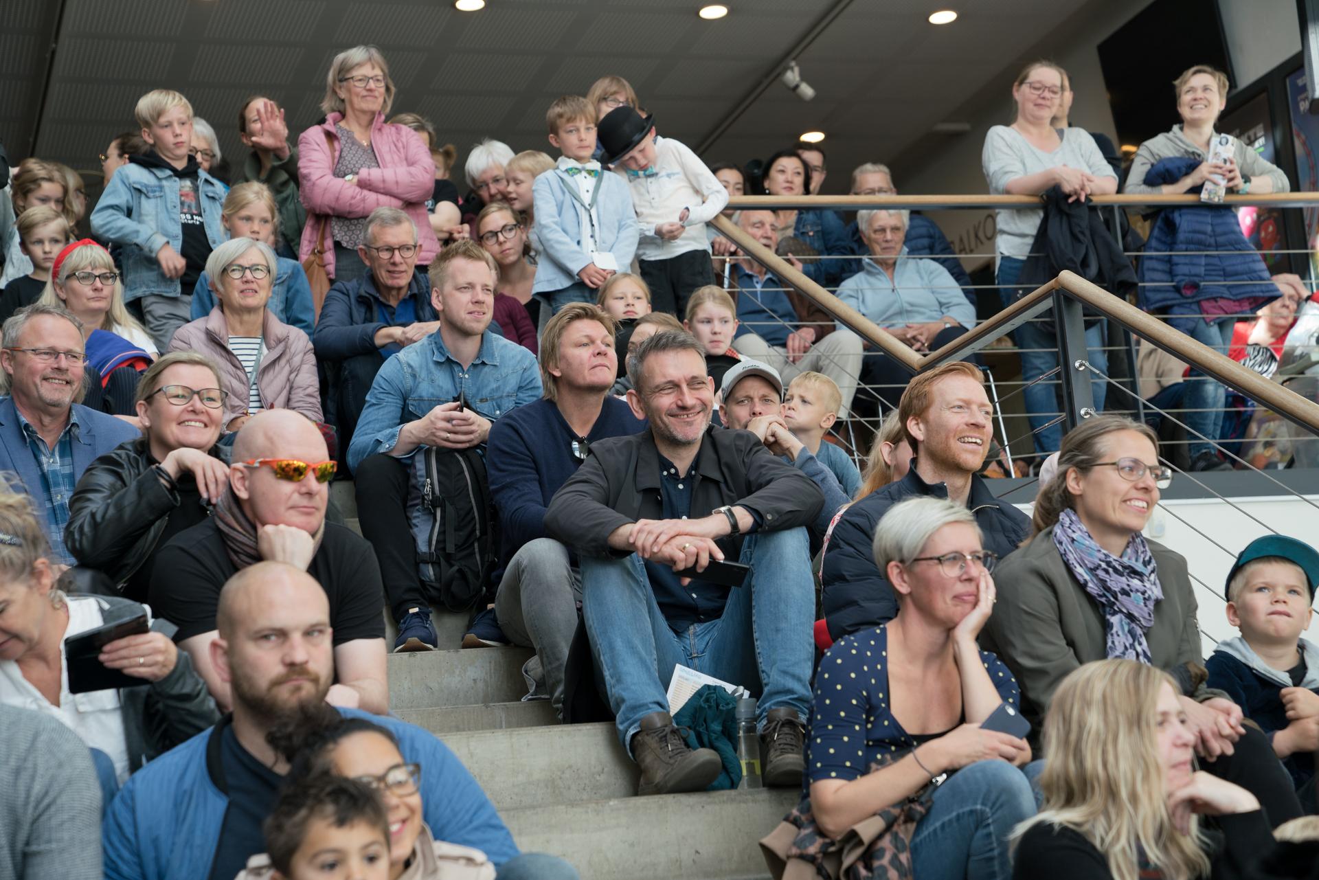 Sløngeldage lørdag - web - Fotograf Per Bille-20190525-09481.jpg