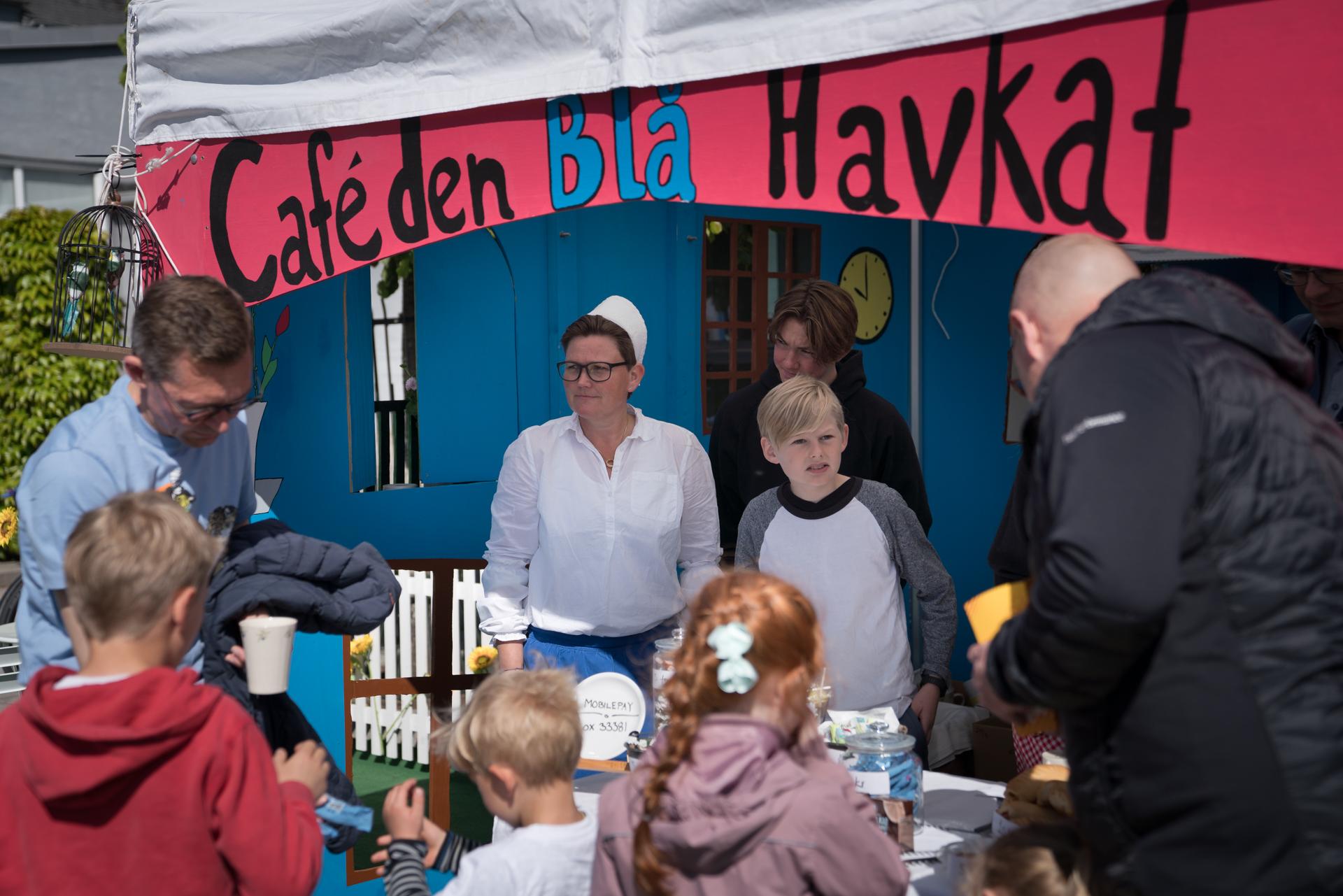 Sløngeldage lørdag - web - Fotograf Per Bille-20190525-09655.jpg