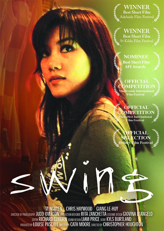 Swing Poster 72dpi.jpg