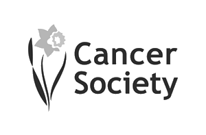 cancer_society_logo.png