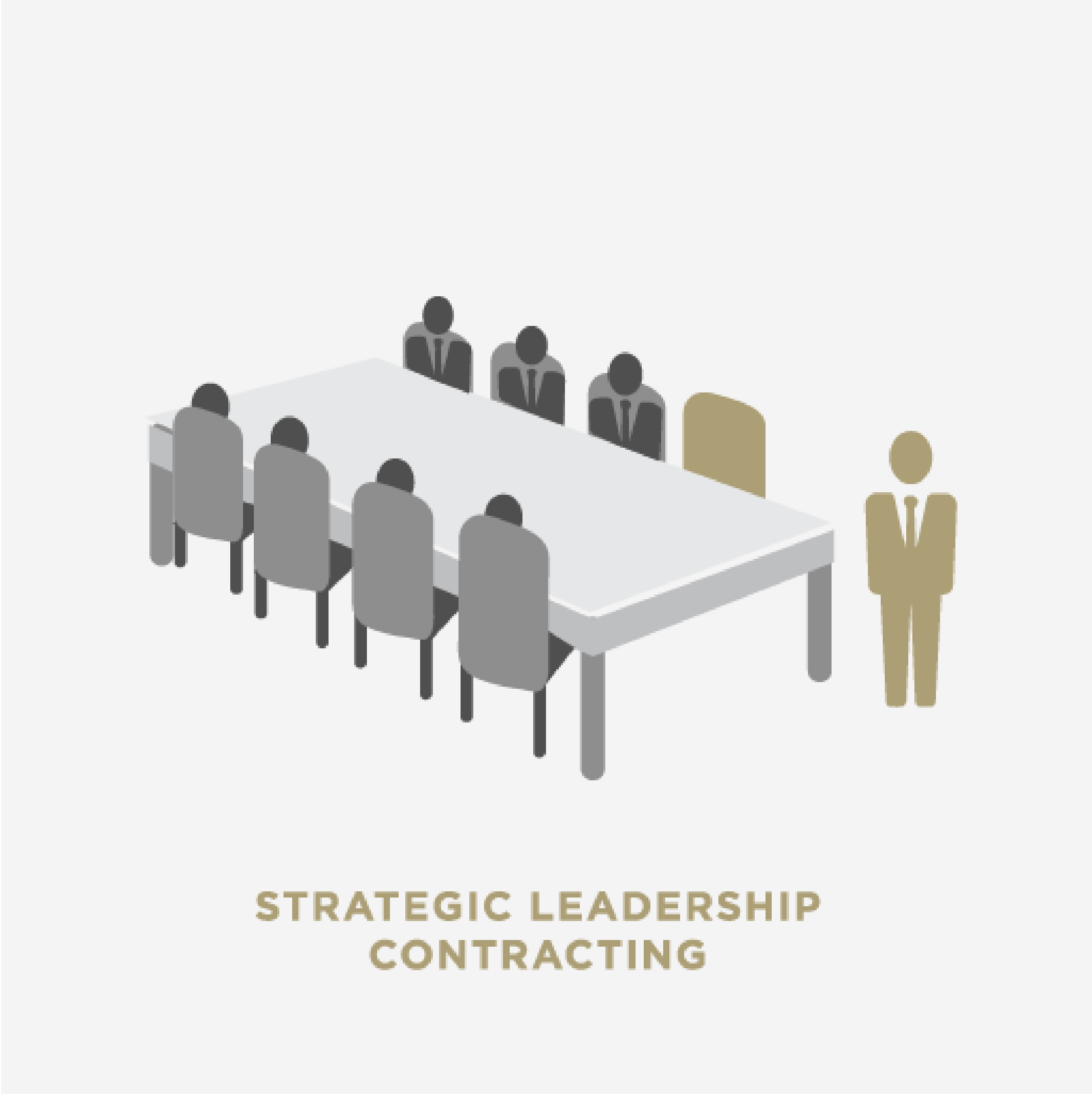 D&C_icons_Strategic Leadership Contracting-01.png
