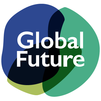 global-future-logo.png