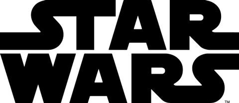 star_wars_logo.png