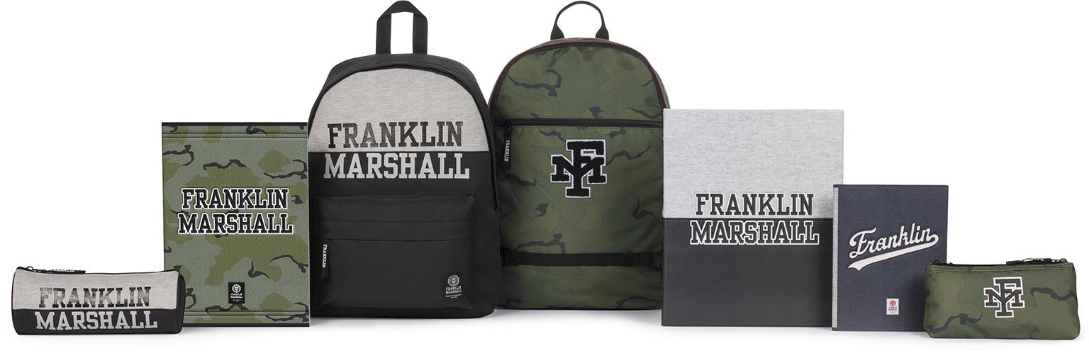 Franklin & Marshall Boys.jpg