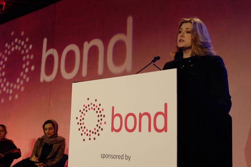 sos_bond_speech.jpg