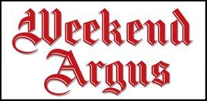 The Weekend Argus