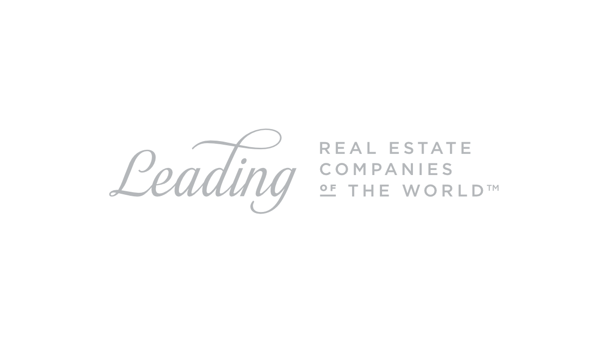 Leading RE Logo HD.png