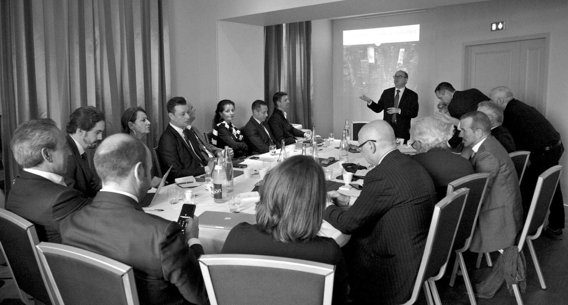 EREN Meeting 11-2017 in Bordeaux, France  - 1.jpg