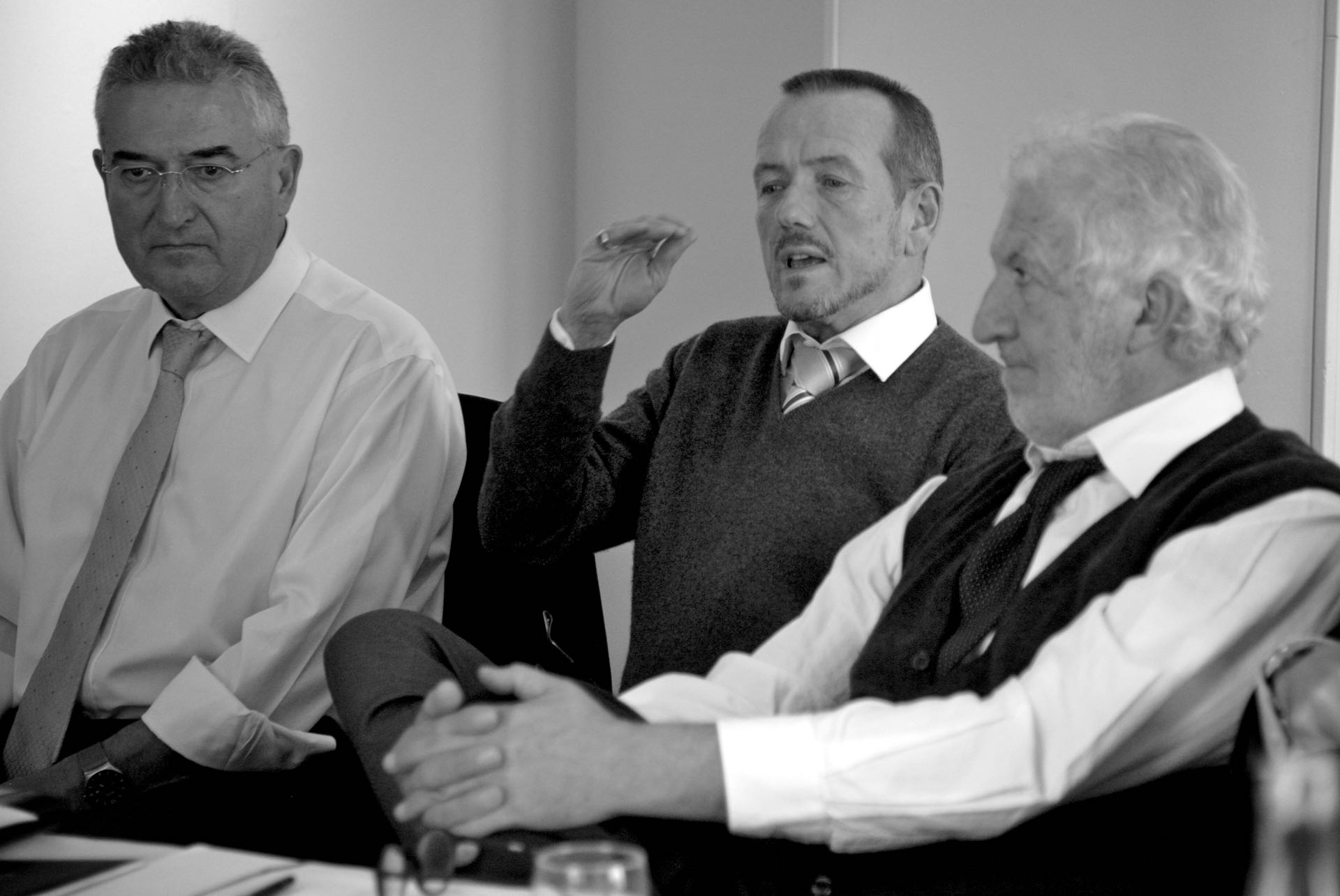 EREN Meeting 11-2017 in Bordeaux, France  - 3.jpg