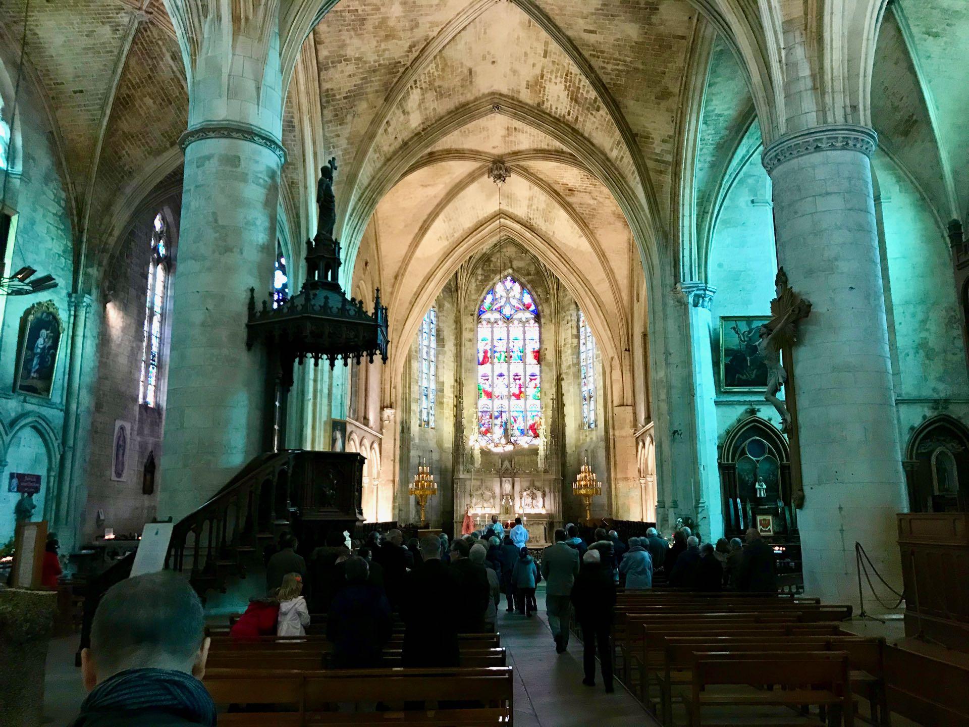 EREN Meeting 11-2017 in Bordeaux, France  - 8.jpg