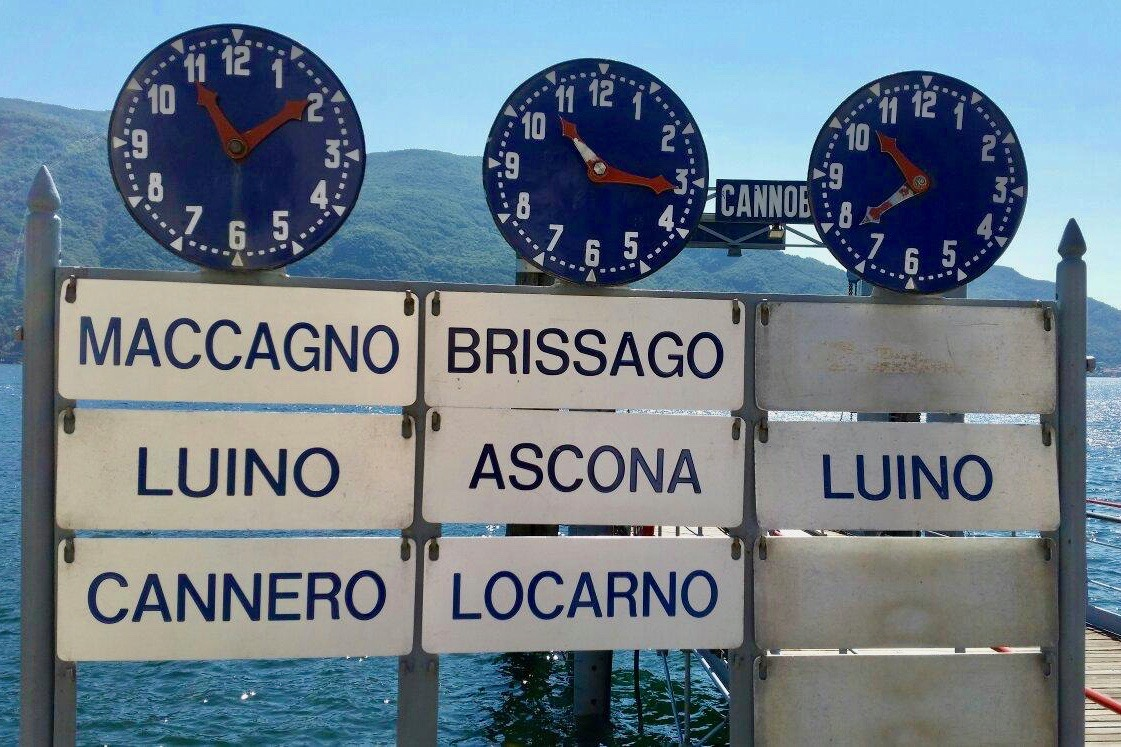from-canobbio-to-luino 2.jpg