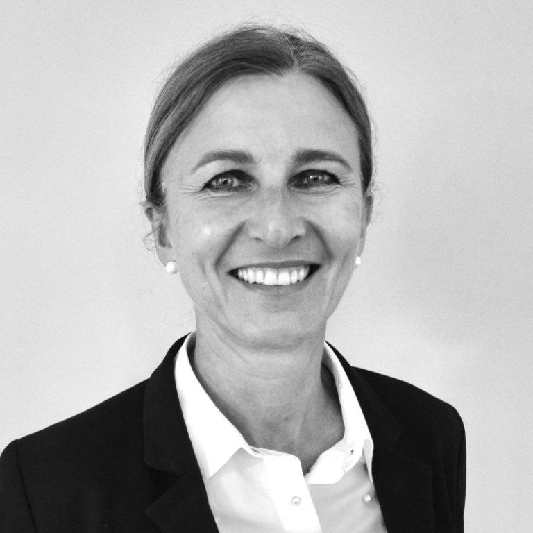 Karin Finkelmeier