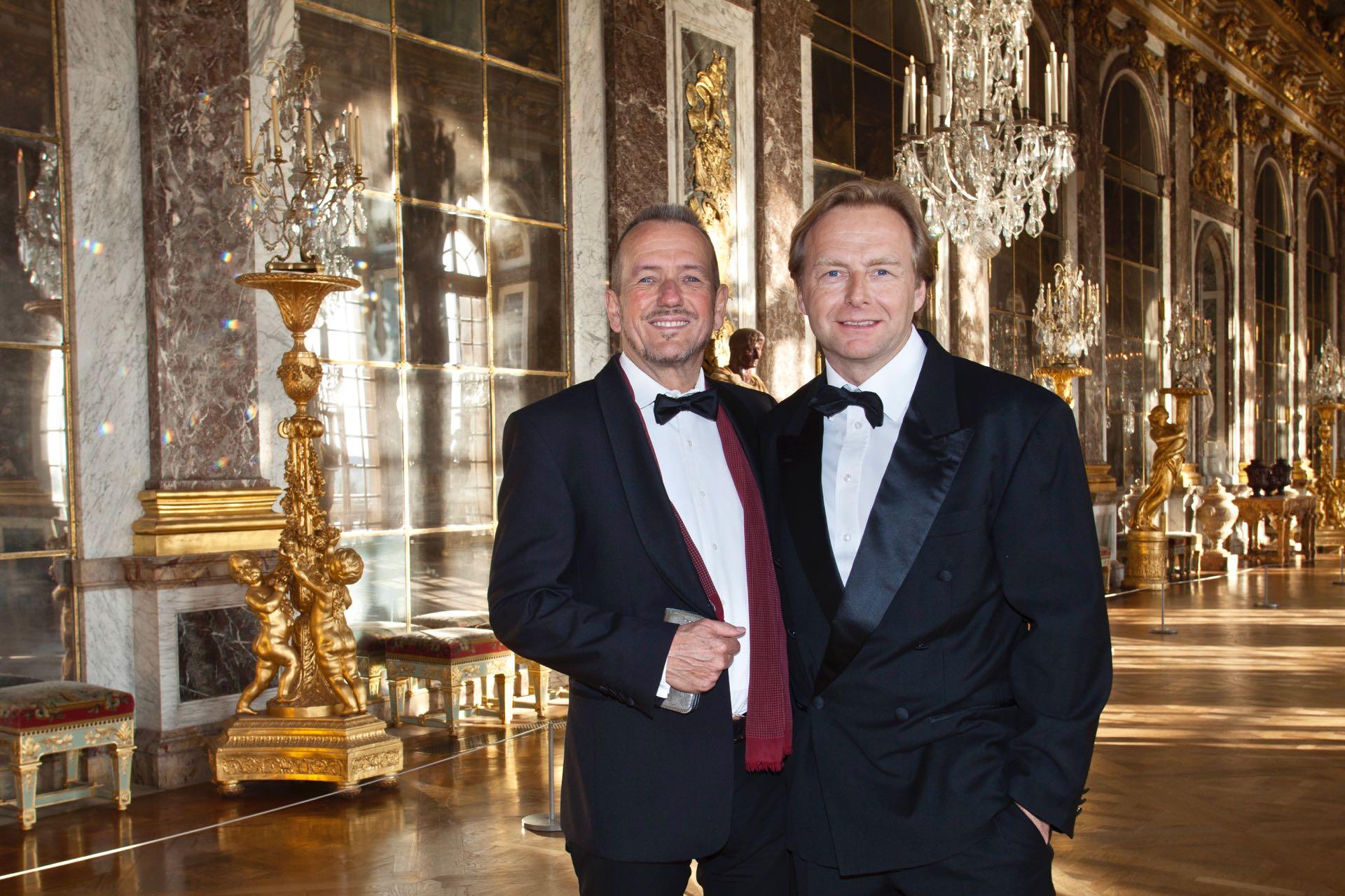 Christies Owner Coference Paris 2019 - 4.jpg