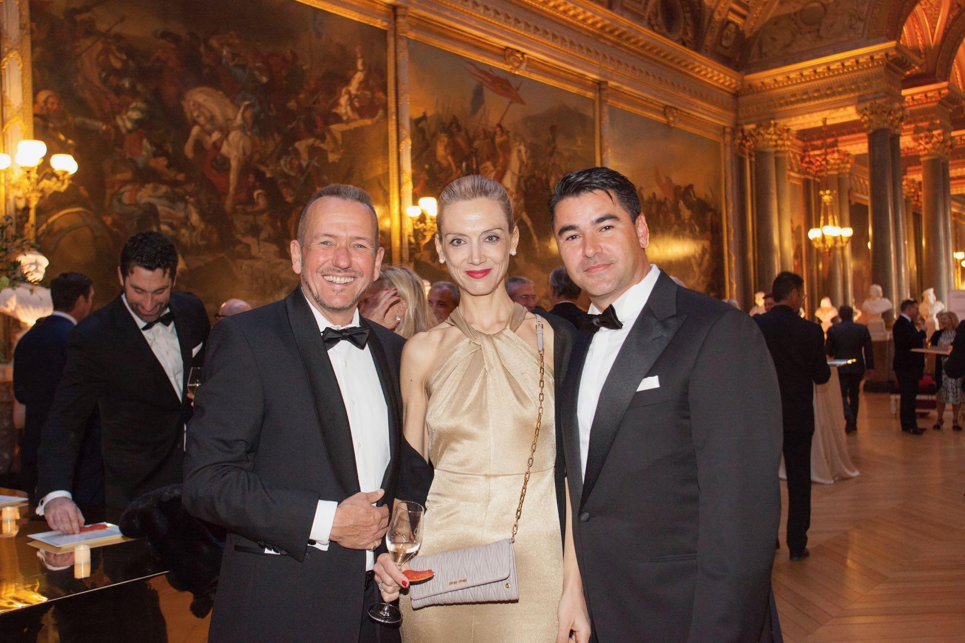 Christies Owner Coference Paris 2019 - 7.jpg