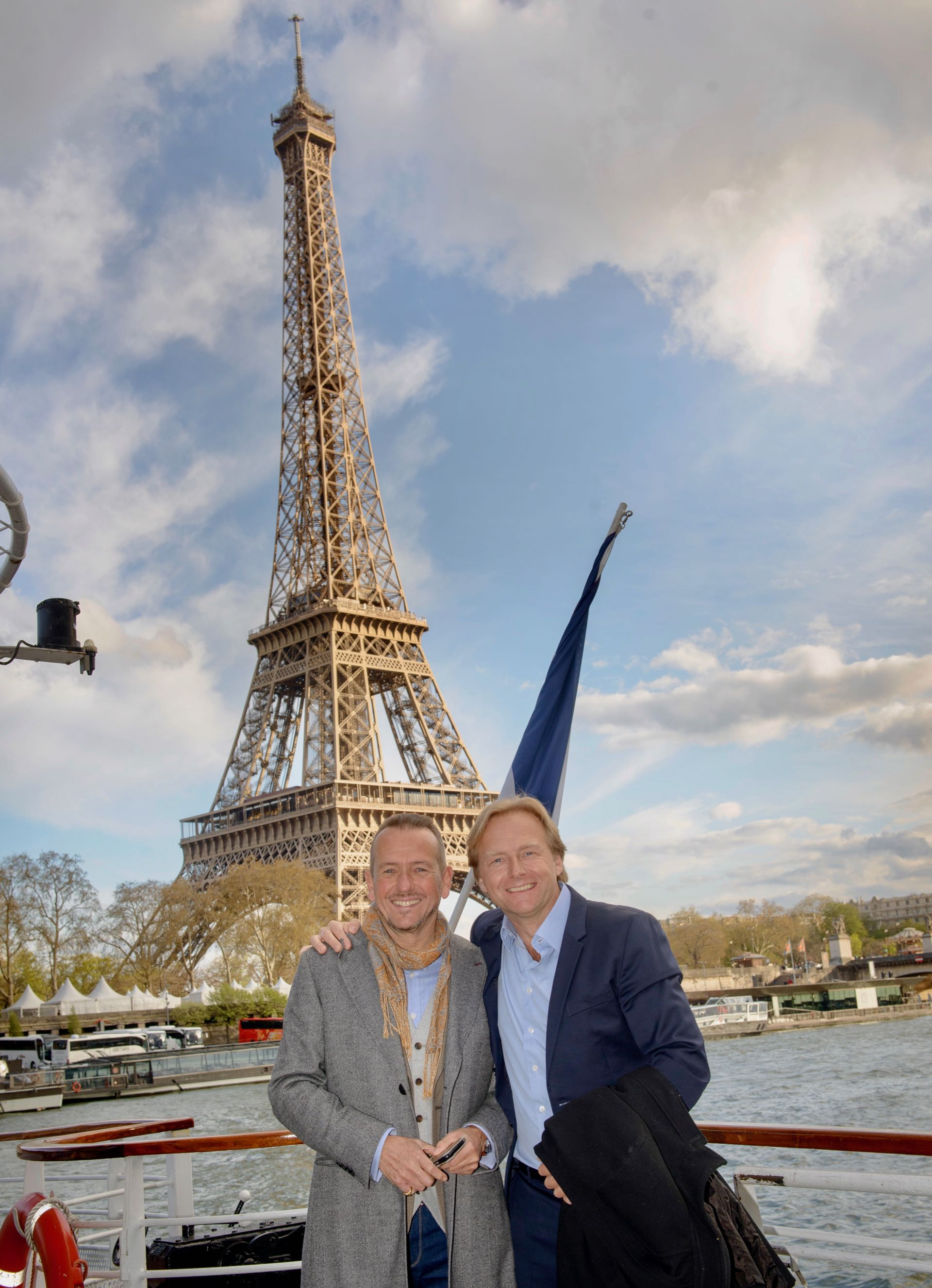 Christies Owner Coference Paris 2019 - 3.jpg