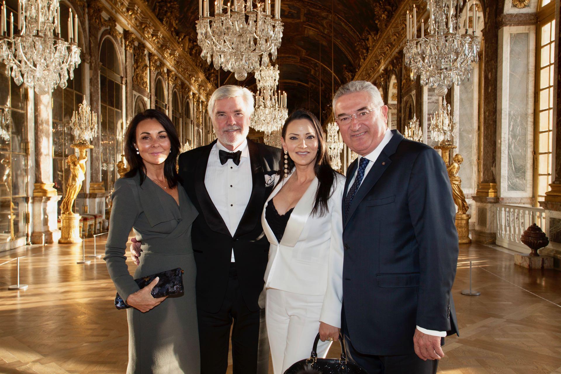 Christies Owner Coference Paris 2019 - 5.jpg