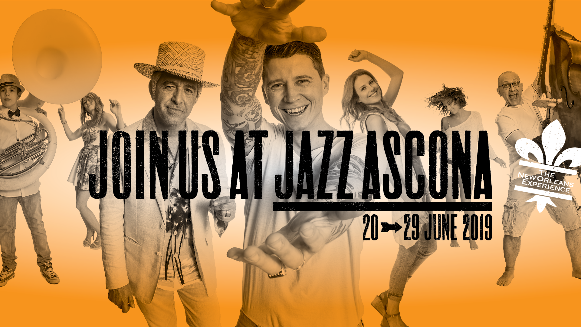 cover sito jazzascona 2019.png.2019-03-20-14-30-32.png