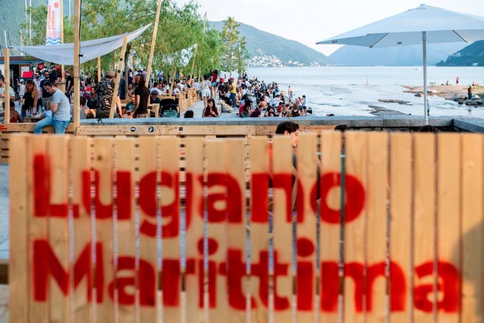 lugano-marittima-5469877_779254_20190703000600.jpg