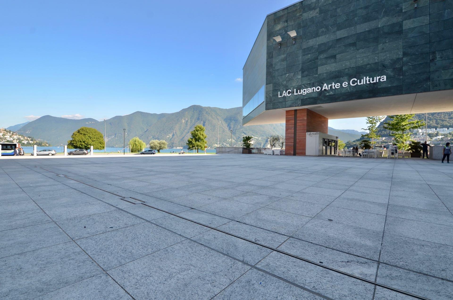 Christie's Event LAC Lugano 9-2019 - 29.jpg