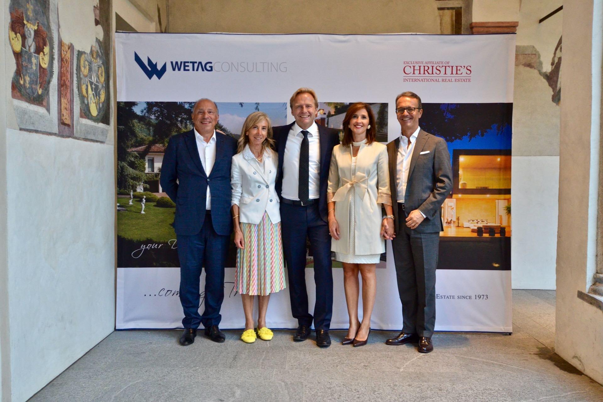 Christie's Event LAC Lugano 9-2019 - 17.jpg