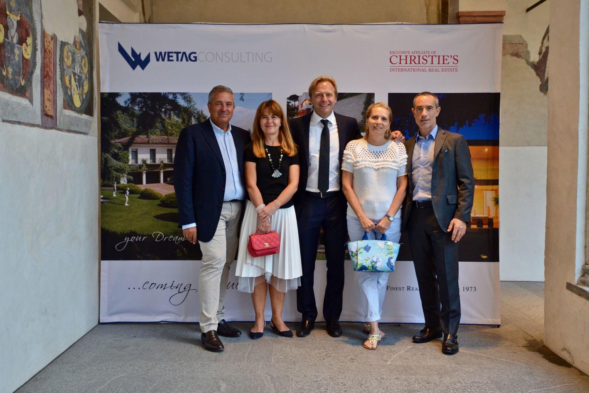 Christie's Event LAC Lugano 9-2019 - 18.jpg