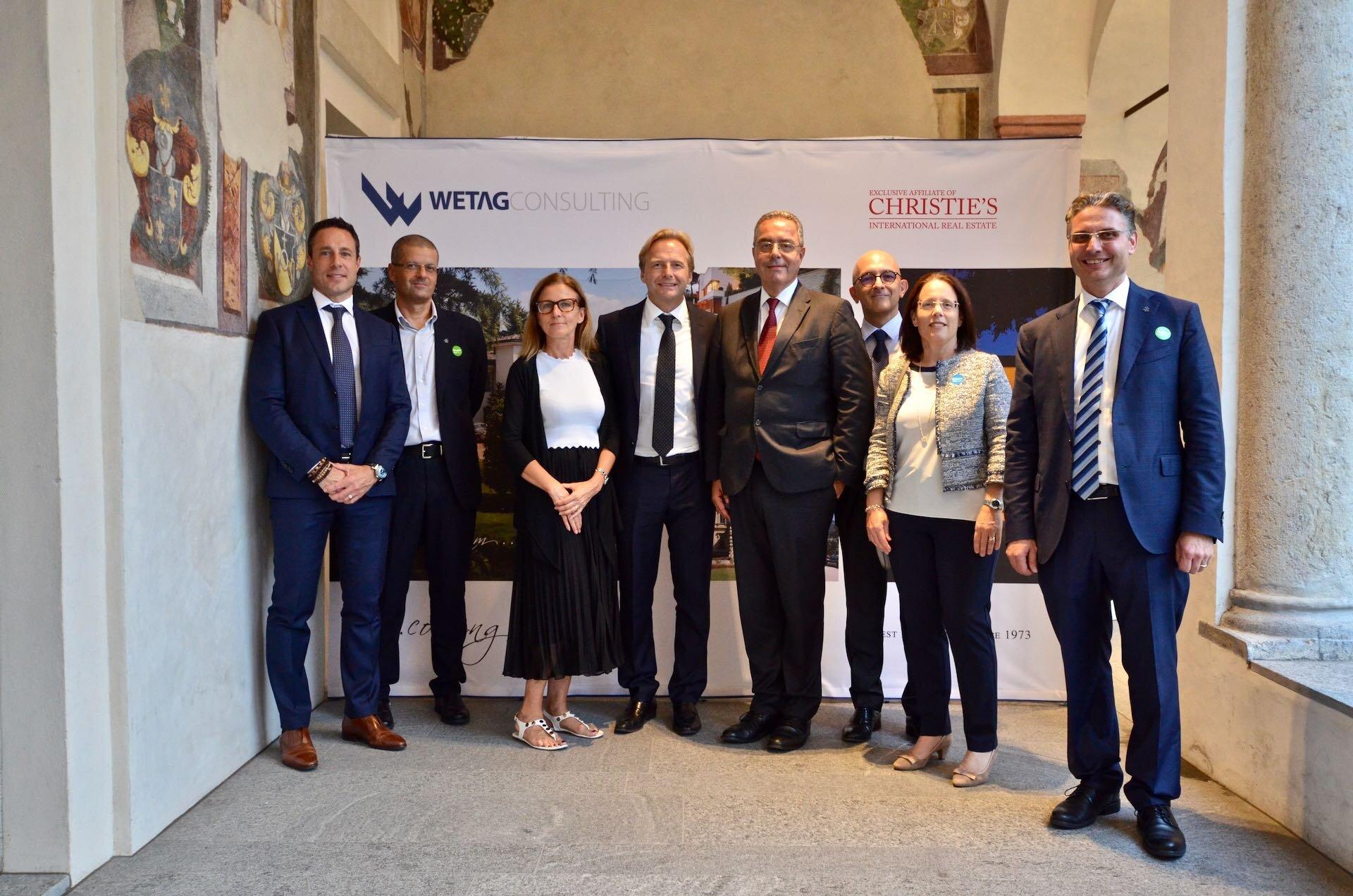 Christie's Event LAC Lugano 9-2019 - 20.jpg