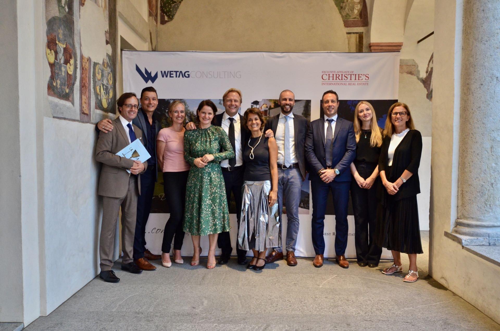Christie's Event LAC Lugano 9-2019 - 22.jpg