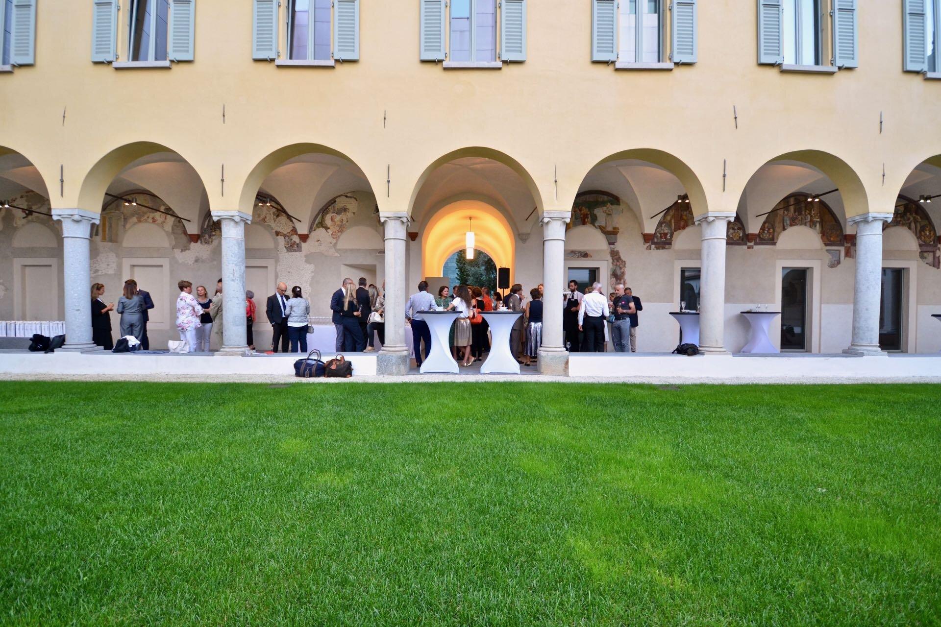Christie's Event LAC Lugano 9-2019 - 40.jpg