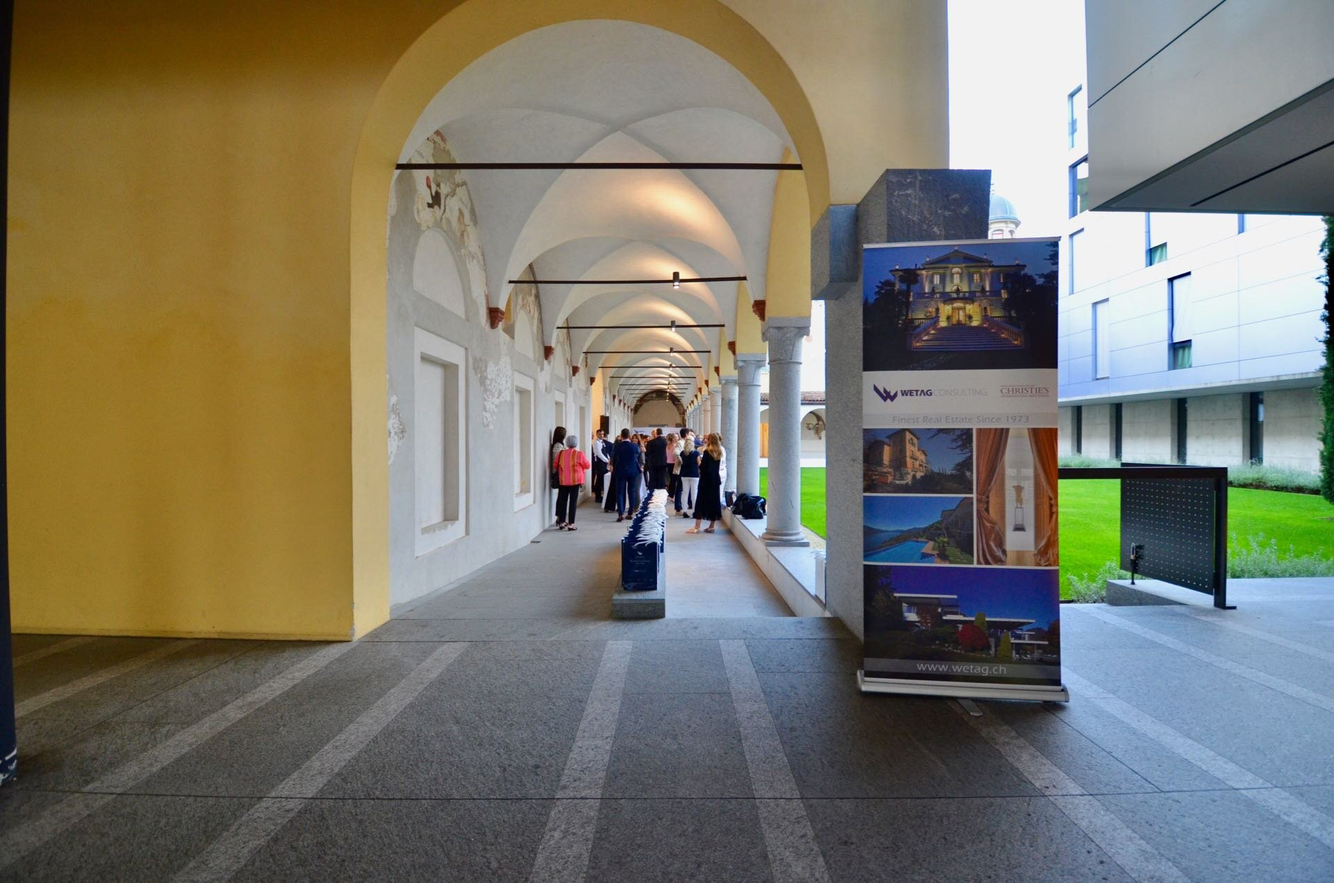 Christie's Event LAC Lugano 9-2019 - 39.jpg