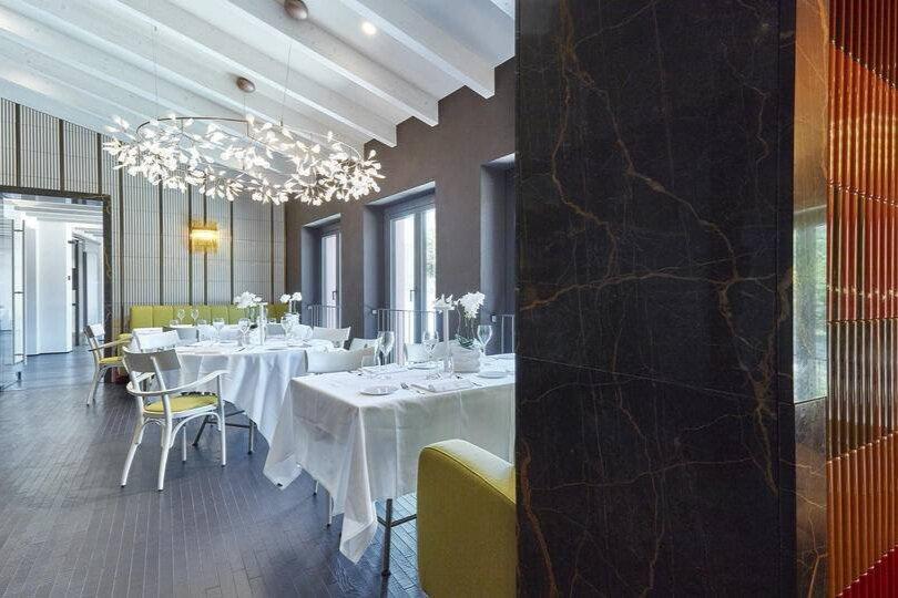 gaultmillau-restaurant-porto-pojana-ristorante-terminus-riva-san-vitale-tessin.jpg