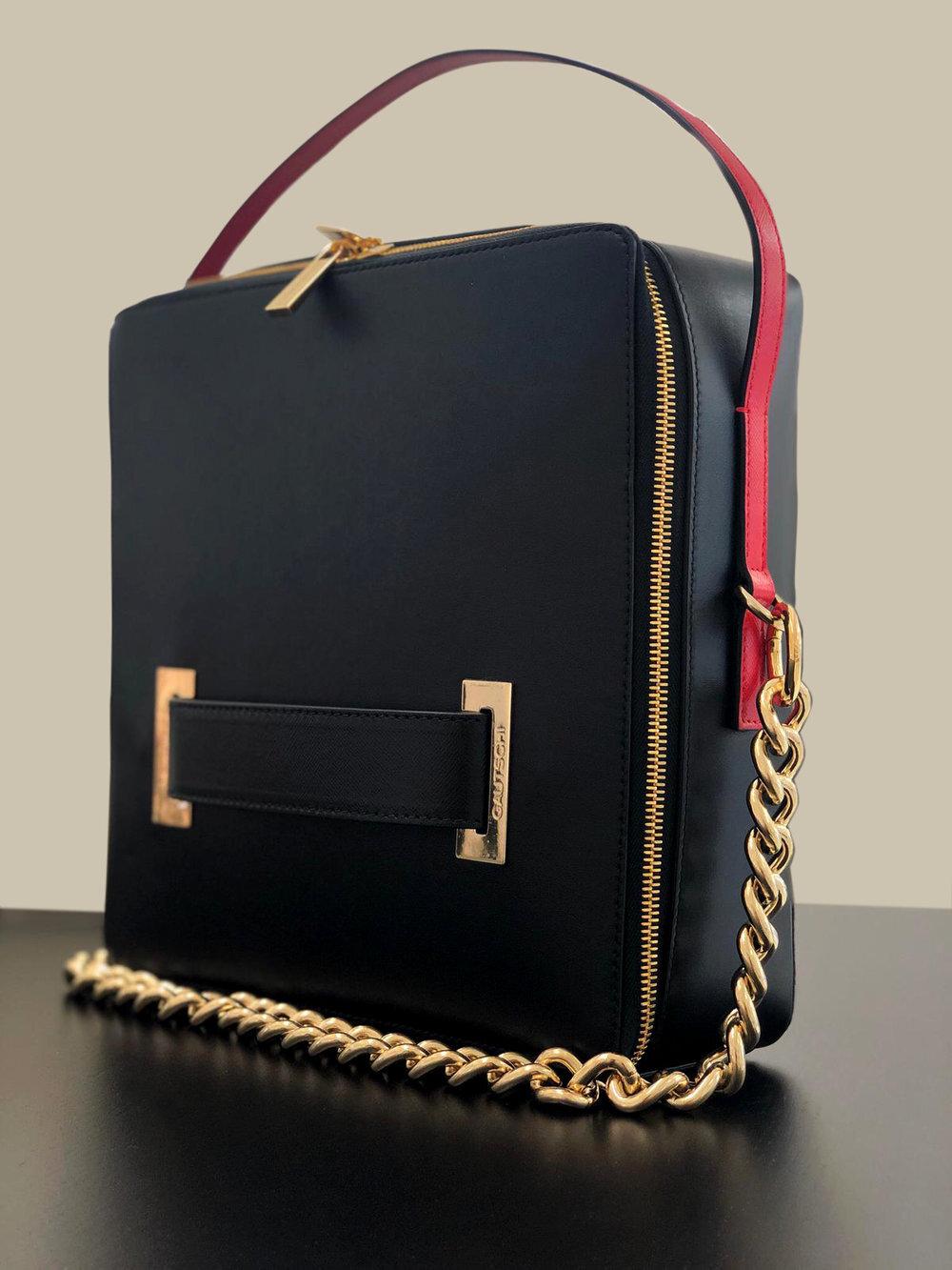 VG-CubeBag-BlackRuby.jpg