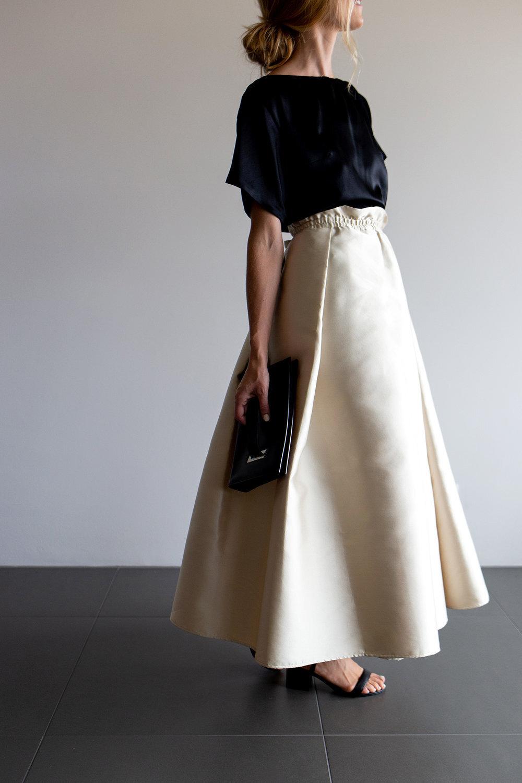 VG-Skirt.jpg
